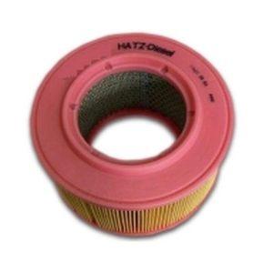 01493000 filtr powietrza Ammann APH6020 AVH6030 APH6530 APH100-20 AVH100-20 oryginał