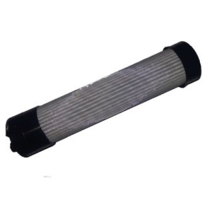 2-80199160 filtr hydrauliczny AVH APH 6020 6030 100-20 6530 110-95