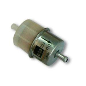 50478800 filtr paliwa Ammann APH6020 AVH6030 APH6530 APH100-20 AVH100-20 oryginał