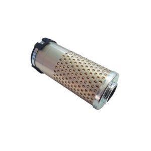 HY10060 Filtr hydrauliczny Ammann AVH5020 AVH5030 AVH6020 APH5030 zamiennik