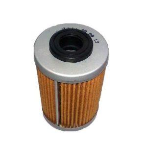 HY9385 filtr oleju Ammann APH6020 AVH6030 APH6530 APH100-20 AVH100-20 zamiennik