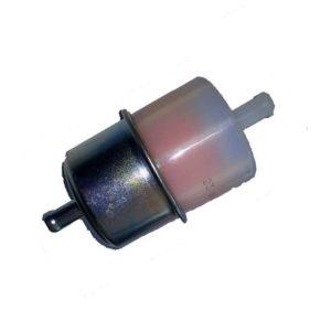 SB2700 filtr paliwa Ammann APH6020 AVH6030 APH6530 APH100-20 AVH100-20 zamiennik