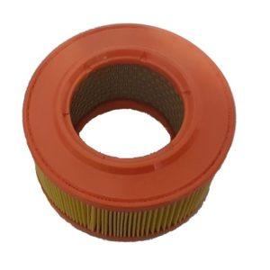 SL8589 filtr powietrza Ammann APH6020 AVH6030 APH6530 APH100-20 AVH100-20 zamiennik