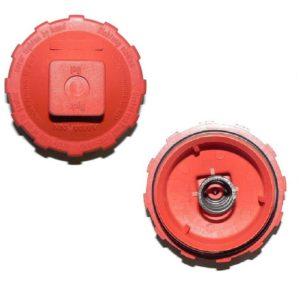 2-80199181 Korek hydrauliki Ammann AVH6020 6030 APH6020 6530 100-20 110-95 Elmat Lublin serwis części