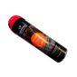 Farba geodezyjna czerwona Soppec Track Marker