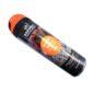 Farba geodezyjna pomarańczowa Soppec Track Marker