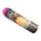 Farba geodezyjna różowa Soppec Track Marker