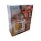 42380074102 zestaw przeglądowy Stihl TS420